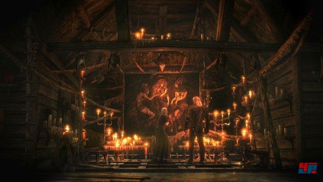 Screenshot - The Witcher 3: Wild Hunt (PC) 92488281