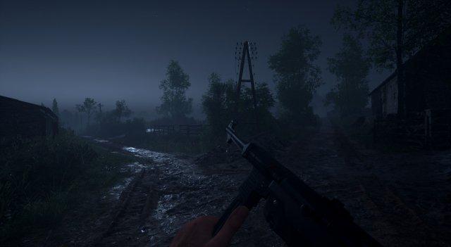 Screenshot - Hell Let Loose (PC, PlayStation5, XboxSeriesX) 92650790