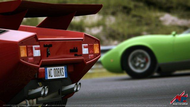 Screenshot - Assetto Corsa (PC) 92514547