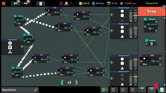 Screenshot - while True: learn() (Switch) 92618360