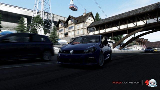 Screenshot - Forza Motorsport 4 (360) 2274687