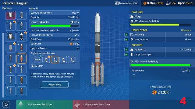 Screenshot - Mars Horizon (PC) 92611481