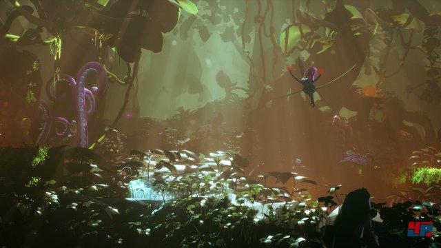 Screenshot - Planet Alpha (PC) 92561078