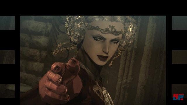 Screenshot - Bayonetta (PC) 92543933
