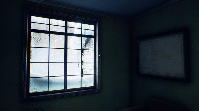 Screenshot - The Suicide of Rachel Foster (PS4) 92624304