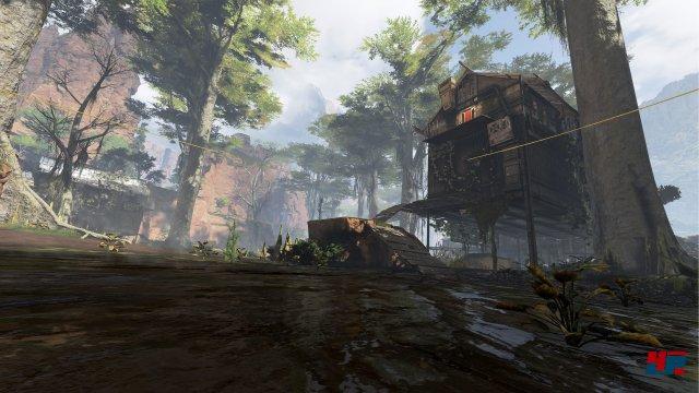 Screenshot - Apex Legends (PC) 92581932