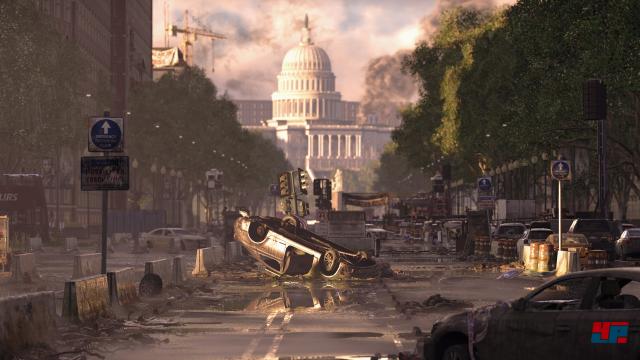 Screenshot - The Division 2 (PC) 92566974