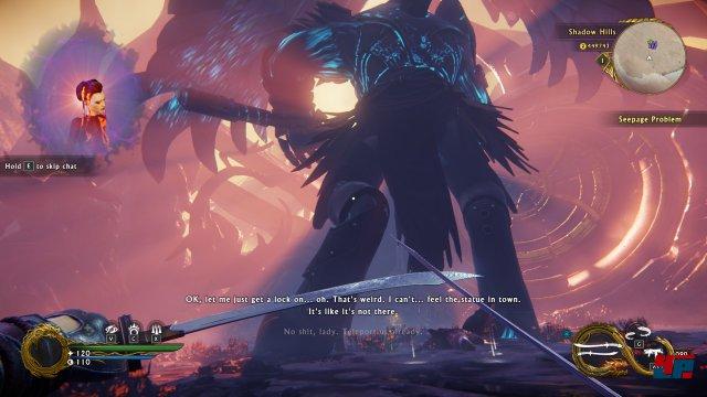 Screenshot - Shadow Warrior 2 (PC) 92535119
