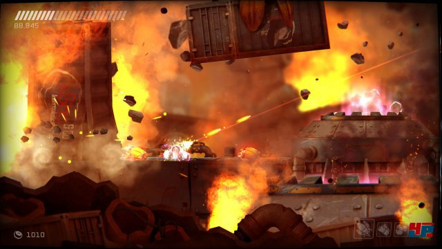 Screenshot - Rive (PC) 92533311