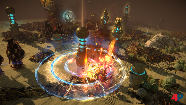 Screenshot - Path of Exile (PC) 92594875