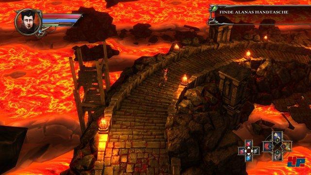 Screenshot - Zenith (PC) 92534352