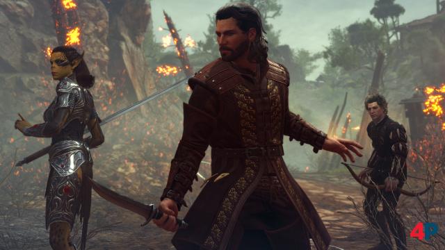Screenshot - Baldur's Gate 3 (PC) 92607155