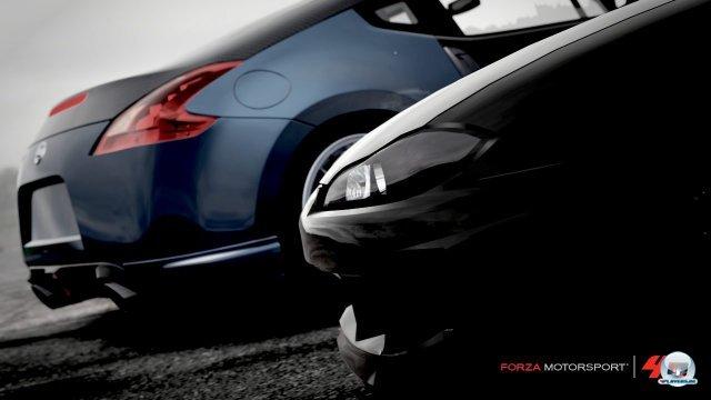 Screenshot - Forza Motorsport 4 (360) 2274927