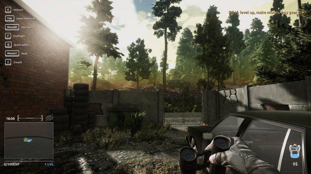 Screenshot - Thief Simulator 2 (PC) 92641102