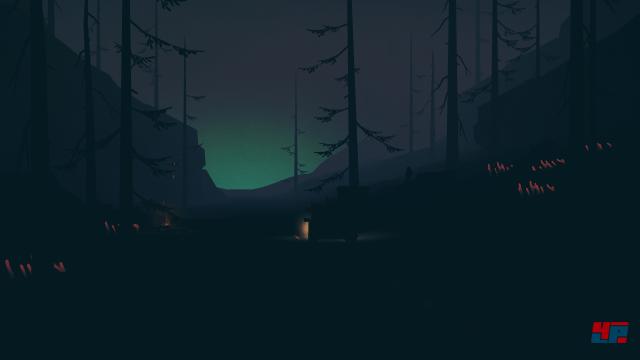 Screenshot - Overland (Mac) 92579939