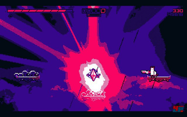 Screenshot - Hell is Other Demons (PC) 92586331