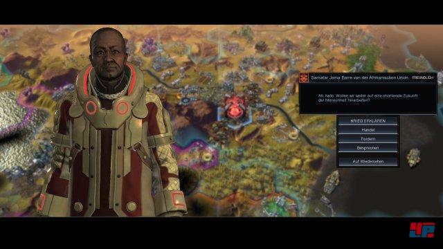 Screenshot - Civilization: Beyond Earth (PC) 92492775