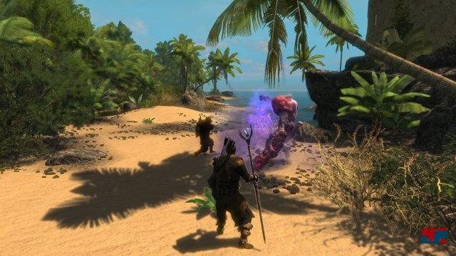 Screenshot - The Elder Scrolls 5: Skyrim (PC) 92529193