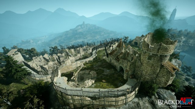 Screenshot - Black Desert Online (PC) 92516622
