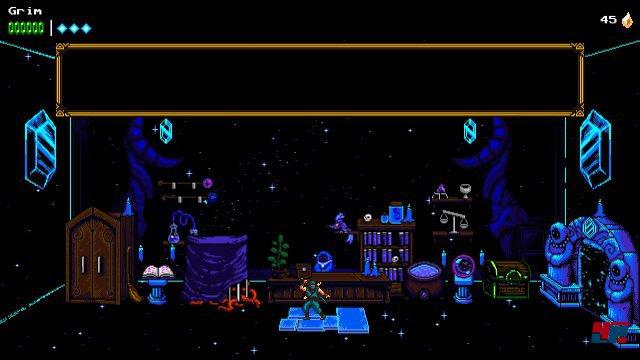 Screenshot - The Messenger (PC) 92570995