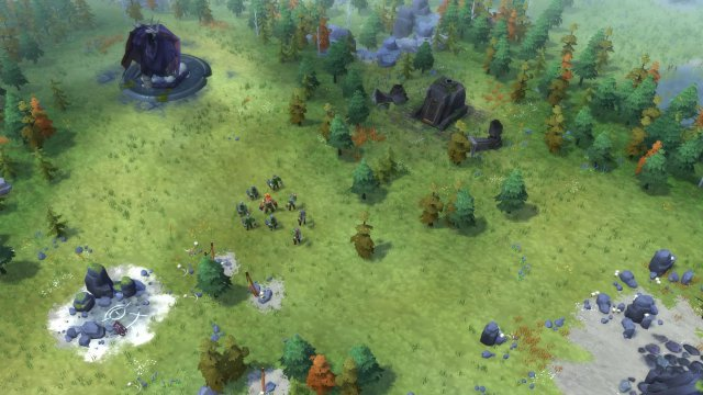 Screenshot - Northgard (PC) 92642363