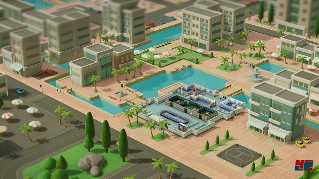 Screenshot - Two Point Hospital (PC) 92569841