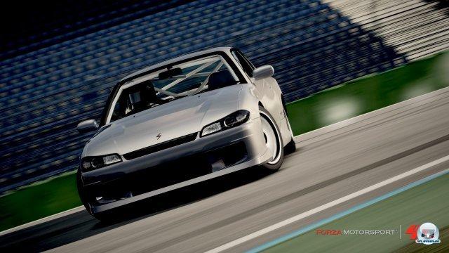 Screenshot - Forza Motorsport 4 (360) 2274767