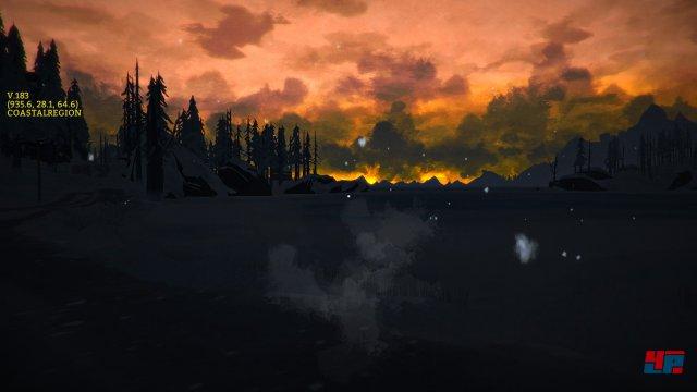 Screenshot - The Long Dark (PC) 92497391