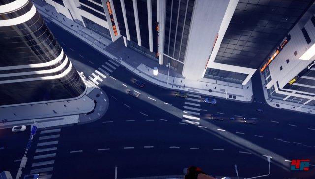 Screenshot - Mirror's Edge Catalyst (PC) 92527181