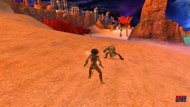 Screenshot - Sphinx und die verfluchte Mumie (Linux) 92554911