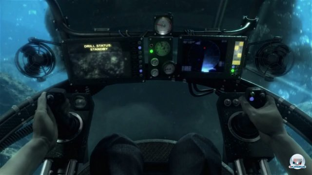 Screenshot - Emergency 2013 (PC) 92427962