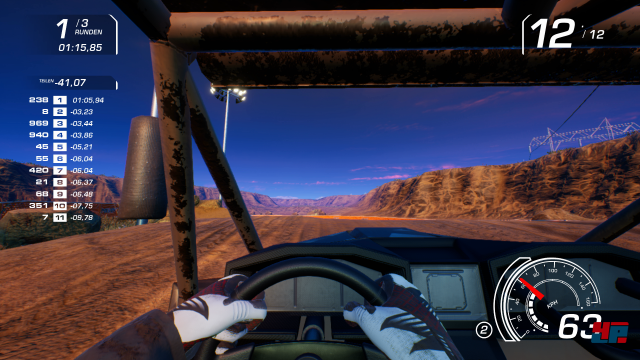 Screenshot - MX vs. ATV All Out (PS4) 92563860