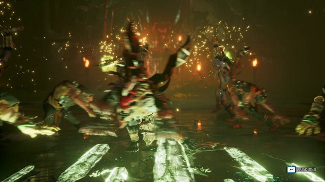 Screenshot - Dungeons & Dragons: Dark Alliance (PC) 92644810