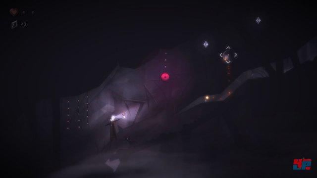 Screenshot - Pinstripe (PS4)