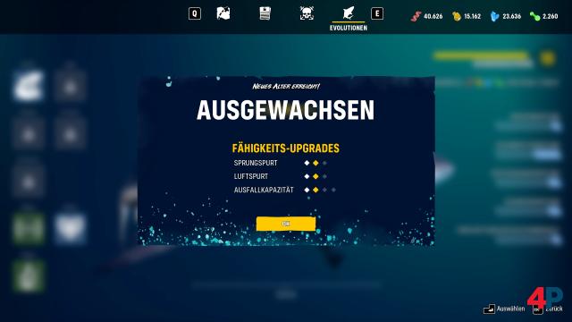 Screenshot - Maneater (PC) 92613985