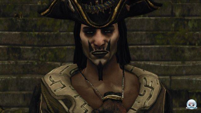 Screenshot - Risen 2: Dark Waters (PC) 2345827