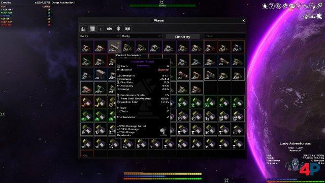Screenshot - Avorion (PC) 92604762
