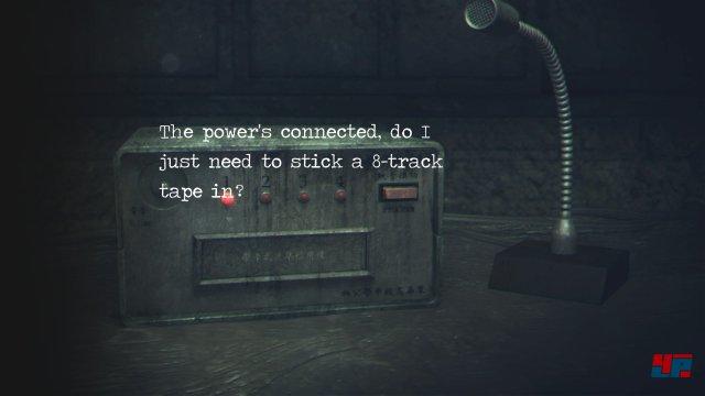 Screenshot - Detention (Switch) 92560642