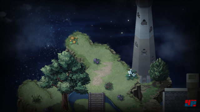 Screenshot - To the Moon (Android) 92530988
