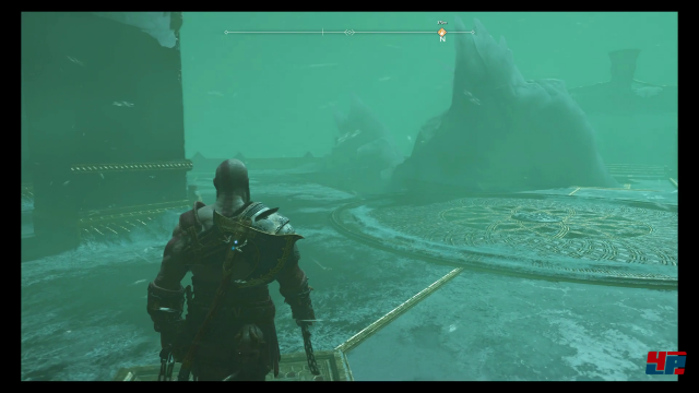 Screenshot - God of War (PlayStation4Pro) 92563729