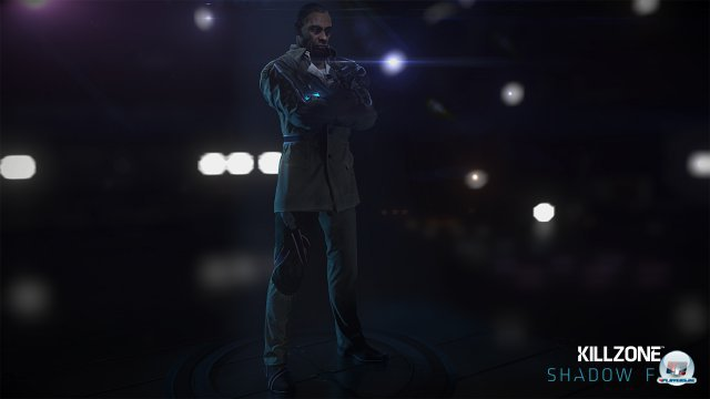 Screenshot - Killzone: Shadow Fall (PlayStation4) 92466871