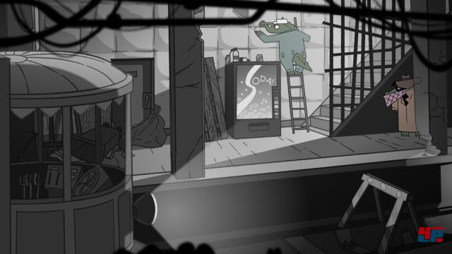 Screenshot - Later Alligator (Linux) 92578725