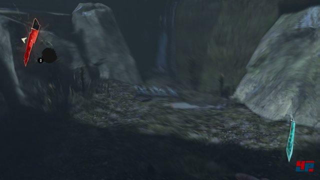 Screenshot - Dishonored: Die Maske des Zorns (PlayStation4) 92512771