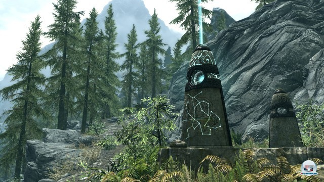 Screenshot - The Elder Scrolls V: Skyrim (PC) 2231467