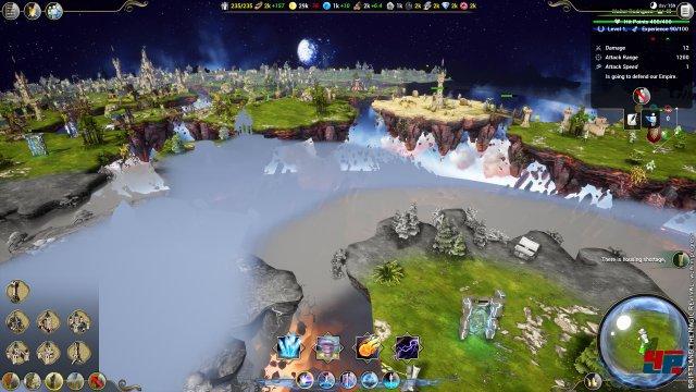 Screenshot - Driftland: The Magic Revival (Mac) 92551666