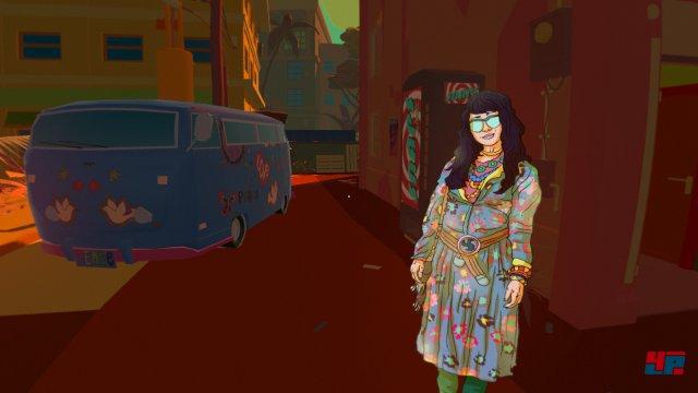 Screenshot - Californium (PC) 92520293