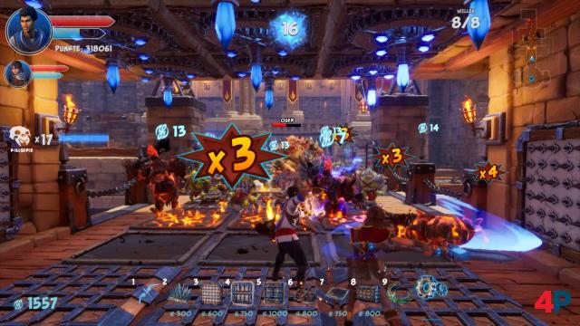 Screenshot - Orcs Must Die! 3 (Stadia) 92619884