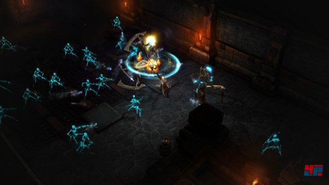 Screenshot - Diablo 3: Reaper of Souls (PC) 92479295