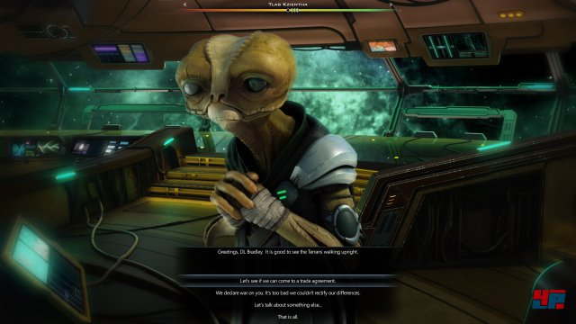 Screenshot - Galactic Civilizations 3 (PC) 92519263