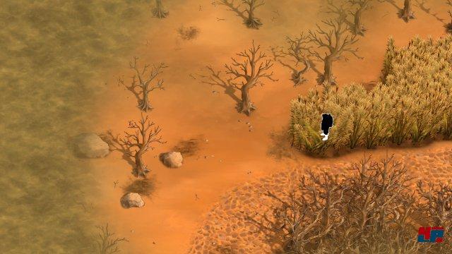 Screenshot - Das Tal (PC) 92478474